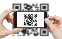 Sicoob cria pagamento instantâneo com oferta de crédito