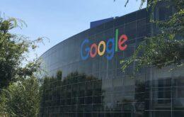 Google vai investir 3 bilhões de euros em data centers na Europa