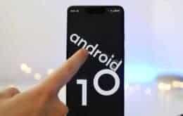 Xiaomi suspende Android 10 para Mi A3 após relatos de falhas graves