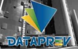 Dataprev vira objeto de desejo na privatização