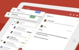 Google adiciona recurso que dificulta rastreamento pelo Gmail em iPhones