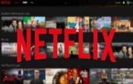 As estreias da semana no Netflix