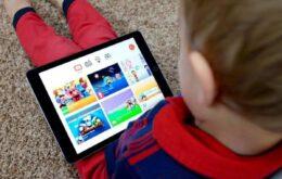 """Mudanças no Youtube trarão """"impacto significativo"""" aos canais infantis"""