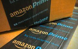 Após estrear no Brasil, Amazon Prime atinge 150 milhões de assinantes