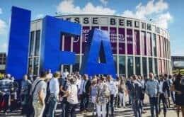 IFA 2019: confira os principais anúncios da feira de tecnologia