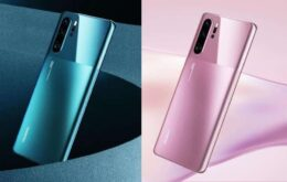 Huawei P40 series pode ser lançado mais cedo em 2020