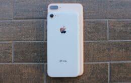 Com novos iPhones, preços dos antigos caem; confira os novos valores