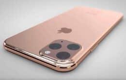Preços do iPhone 11 vazam antes do anúncio oficial