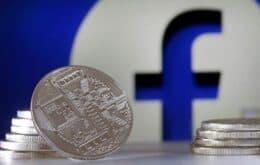 Facebook busca licença na Suíça para criptomoeda libra