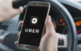 Uber usa teléfonos inteligentes para detectar accidentes de tráfico