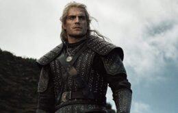 The Witcher: Netflix pode ter divulgado data de estreia da série