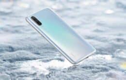Com três câmeras, Xiaomi Mi 9 Lite será apresentado na segunda-feira (16)