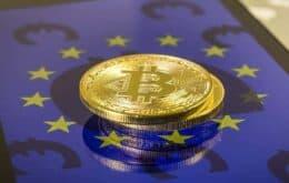 Zona do Euro se mobiliza para lançar moeda digital pública