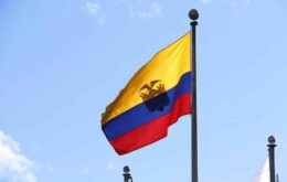 Dados pessoais de toda população do Equador vazam online