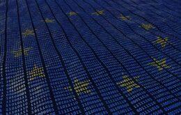 União Europeia anula acordo com EUA sobre transferência de dados