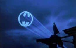 'Bat-sinal' surgirá na Paulista em celebração aos 80 anos do Batman