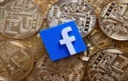 Facebook enfrenta abordagem regulatória rigorosa para a Libra
