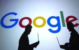 Google é acusado de rastrear apps, mesmo com bloqueio dos usuários