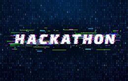OMS, Facebook e Microsoft criam hackathon no combate à Covid-19