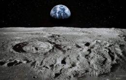 Startup de biotecnologia quer colocar seu DNA em um cofre na Lua