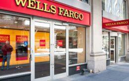 Quarto maior banco dos EUA testará criptomoeda ligada ao dólar