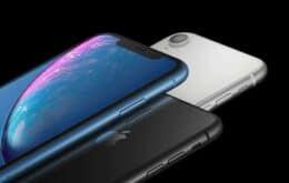 iPhone 12 terá versão mais barata somente com 4G, diz analista