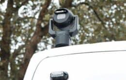 Câmeras de vigilância em tempo real geram polêmica no Reino Unido