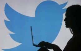FBI investiga ataque hacker ao Twitter, diz agência de notícias