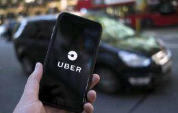 Uber promove novas demissões