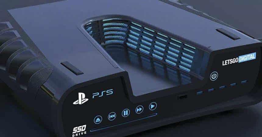 Инвентарь PS5 на обратной ps5 купить киев стороне находится в Индии?