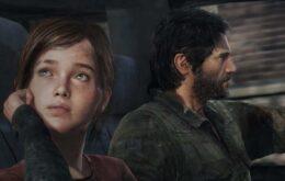 'The Last of Us' vai virar série da HBO