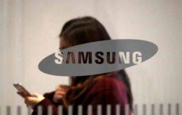 Samsung Display planea actualizar la fábrica de LCD en Corea del Sur