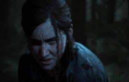 The Last of Us 2 é adiado para maio de 2020
