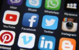 Países asiáticos entram em disputa com Google, Facebook e Twitter