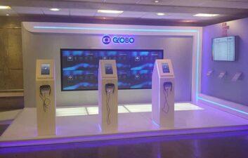 Qualcomm y Globo ofrecen Realidad Virtual y audio 3D en Rock in Rio