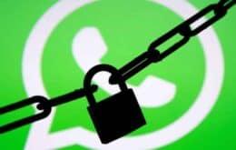 WhatsApp bane mais de 1 milhão de contas no Brasil