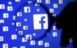 Facebook vai pagar US$ 650 milhões para quitar processo sobre reconhecimento facial