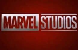 Marvel lançará 4 filmes em um ano pela primeira vez