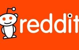 Reddit altera regras para combater práticas nocivas