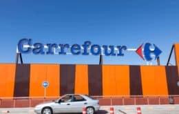 Carrefour Brasil compra 49% de fintech Ewally