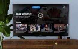 Yahoo disponibiliza app de streaming para Android TV