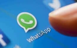 Caixa vai negociar dívidas via WhatsApp