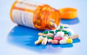 Brasileiros criam tecnologia que reduz comprimidos