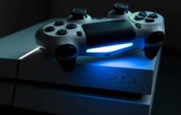 PlayStation anuncia ofertas para o Natal; confira
