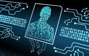 Saiba como se proteger de vazamentos de dados