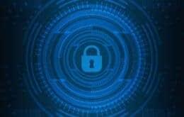 Mais de 9 mil domínios do governo não usam criptografia HTTPS no Brasil