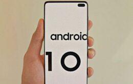 Google lança modo 'Focus' para Android 9 e 10