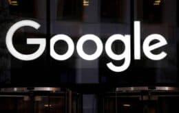 Covid-19: Google destina US$ 6,5 milhões para combater fake news