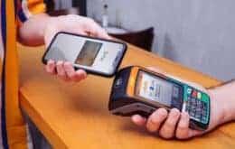 O que é e como funciona o Google Pay