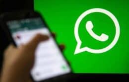 TSE pede números que fizeram disparo ilegal de mensagens no WhatsApp